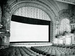 most haunted places in boston majestic theatre